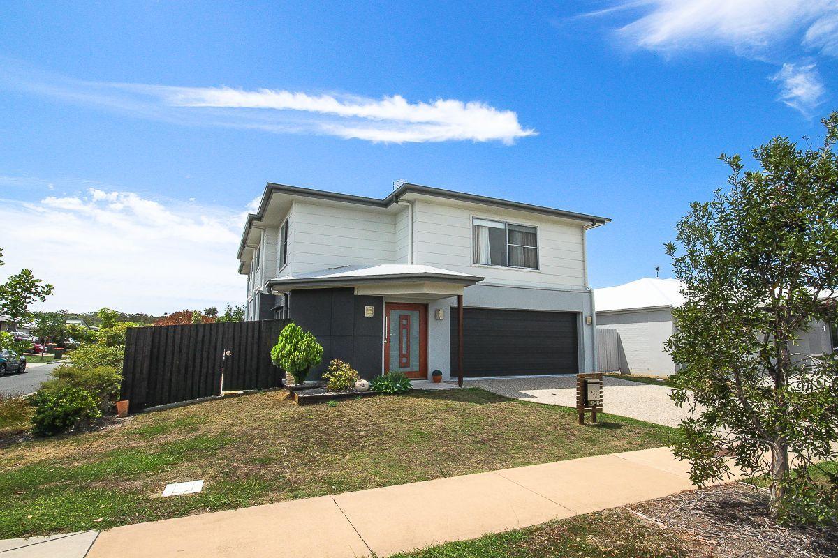 1/62 Indigo Road, Caloundra West QLD 4551, Image 0