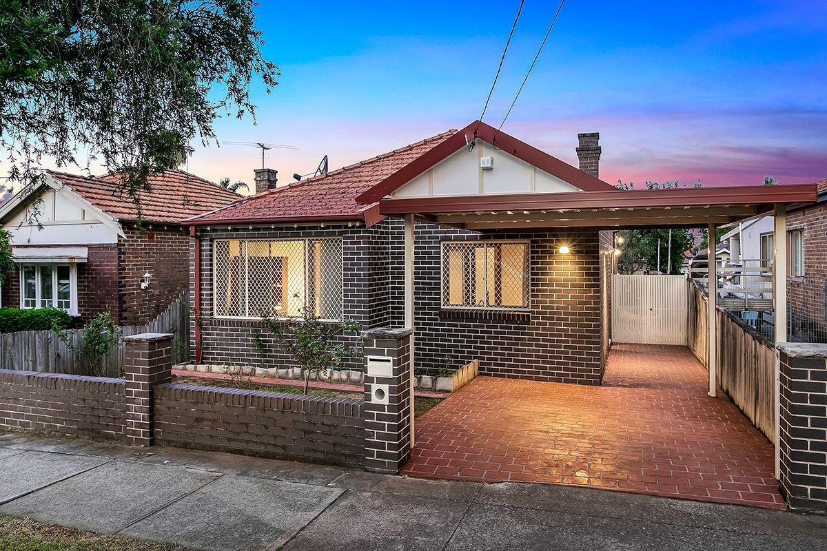 17 Brande Street, Belmore NSW 2192, Image 0