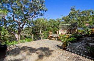 32 Lieutenant Bowen Road, Bowen Mountain NSW 2753