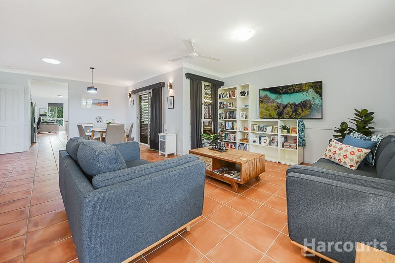 11 Orion Court, Bellmere QLD 4510, Image 1