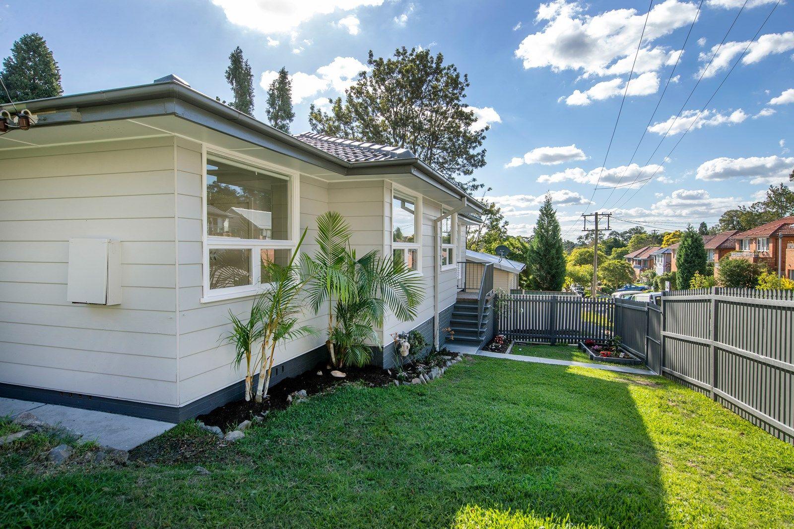 18 Wade  Street, Adamstown Heights NSW 2289, Image 2