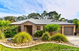 Picture of 12 Winnell Court, Thurgoona NSW 2640
