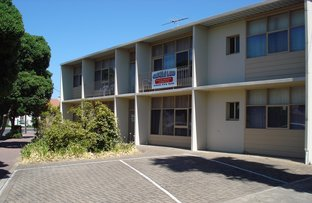 Picture of 3 GEORGE STREET, Glenelg SA 5045