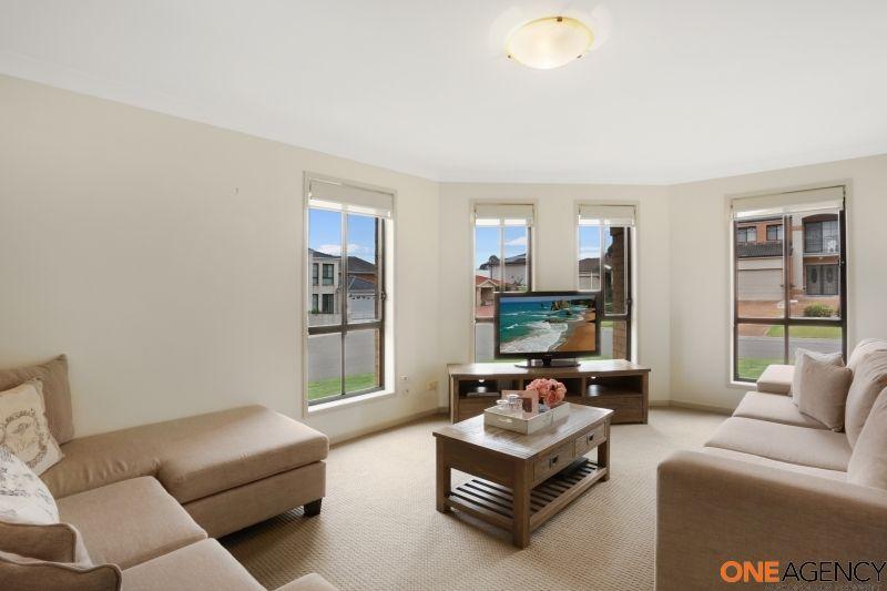 19B Hobler Avenue, West Hoxton NSW 2171, Image 1