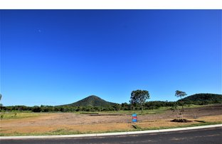 Picture of Lot 7 Thurston Drive, Inverness QLD 4703
