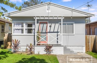 Picture of 41 Campbell St, Scarborough QLD 4020