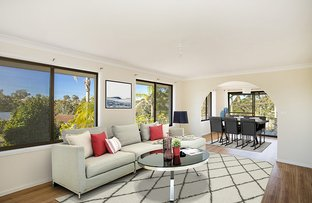 23 Treetops Crescent, Mollymook NSW 2539