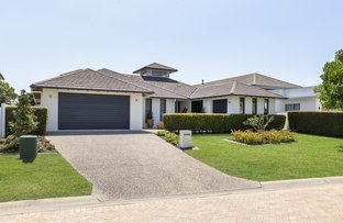 Picture of 2105 The Circle, Sanctuary Cove QLD 4212