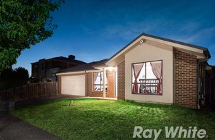 Picture of 3 Joelson Avenue, Scoresby VIC 3179