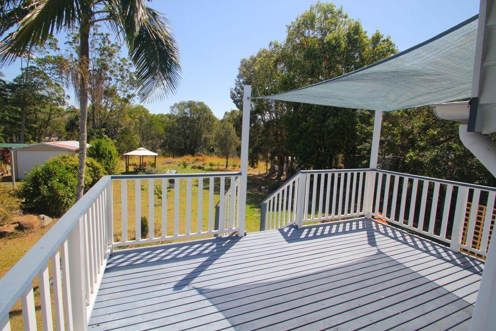 Cooroy QLD 4563, Image 2
