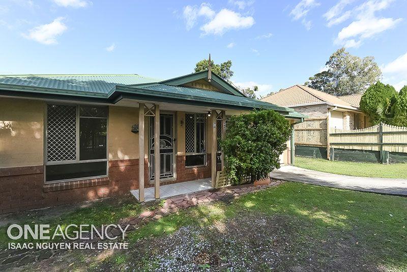 16 Richard Street, Camira QLD 4300, Image 1