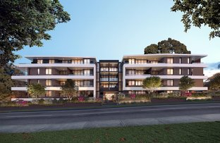 Picture of 103/586-592 Mowbray Road, Lane Cove NSW 2066