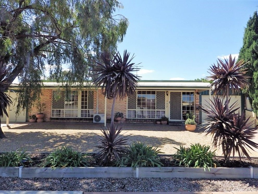 25 AIKMAN CRESCENT, Whyalla Norrie SA 5608, Image 0