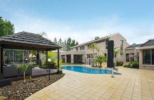 Picture of 3 Homan Court, Warrandyte South VIC 3134