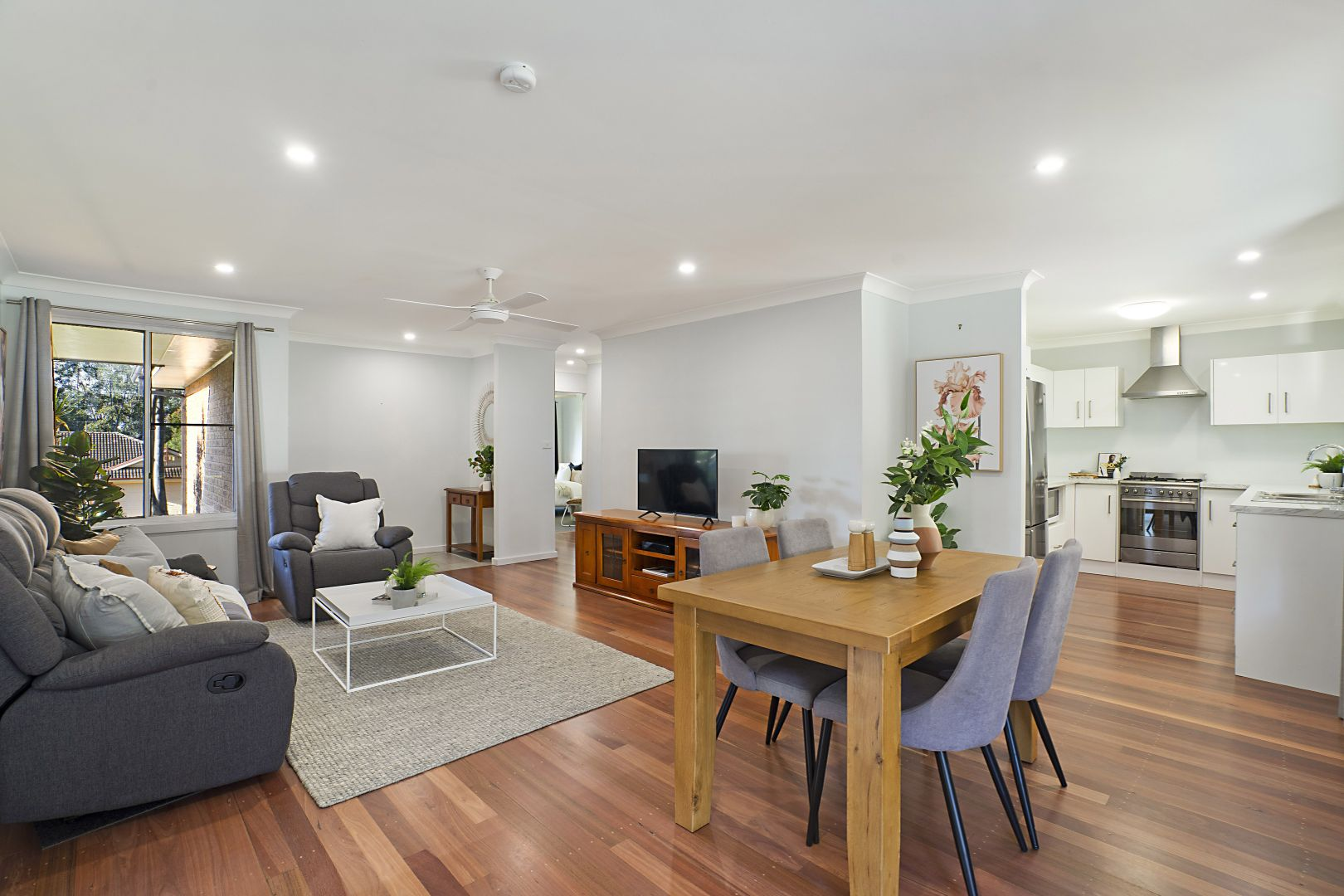 36 Thomas Street, North Rothbury NSW 2335, Image 2
