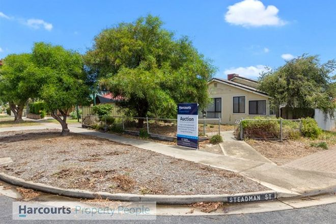 Picture of 69 Sir Keith Smith Drive, NORTH HAVEN SA 5018