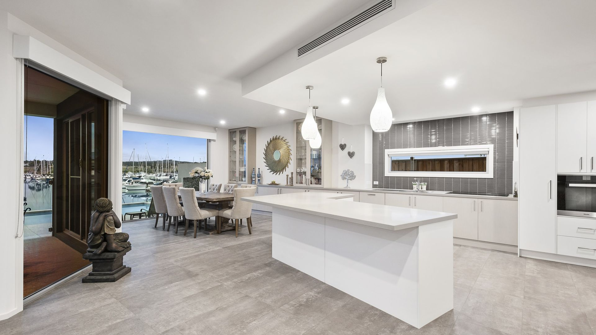 104 Clipper Quay, Safety Beach VIC 3936, Image 1
