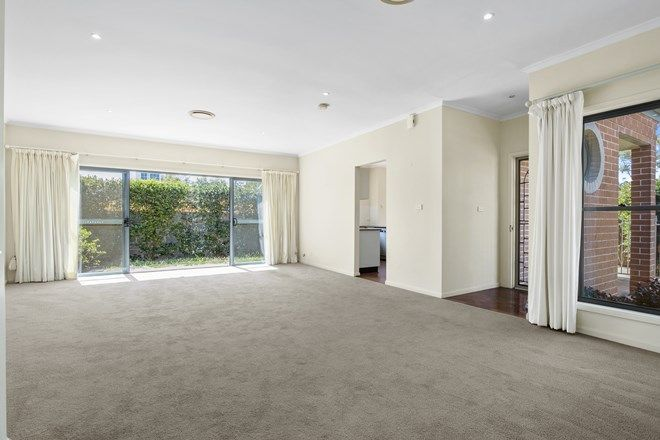 Picture of 1/199 Kissing Point Road, TURRAMURRA NSW 2074