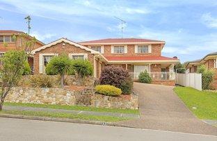 32 Glider Avenue, Blackbutt NSW 2529