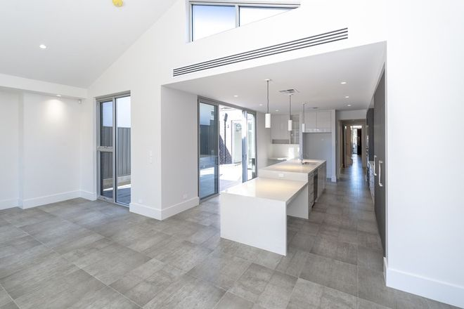 Picture of 101 Godfrey Terrace, ERINDALE SA 5066