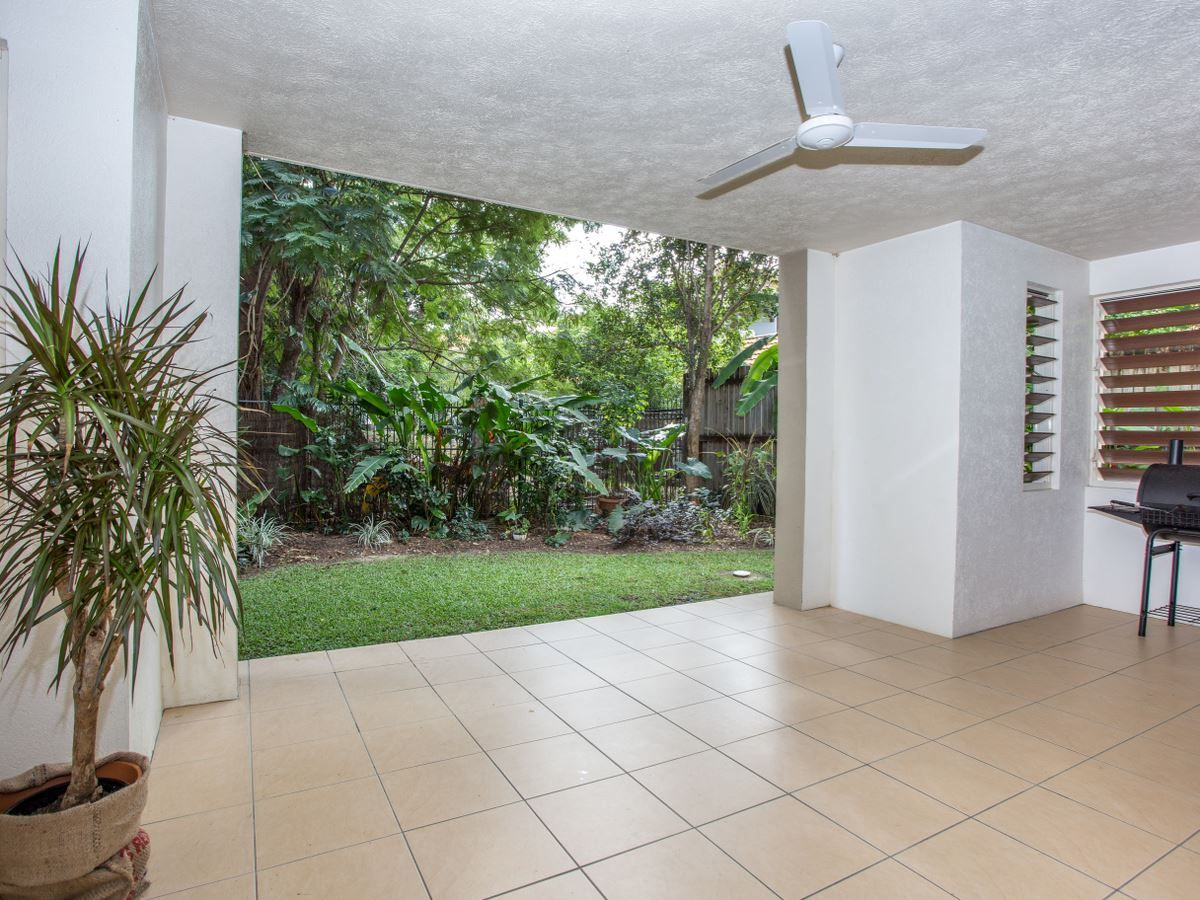 37/1804 Captain Cook Highway, Clifton Beach QLD 4879, Image 1
