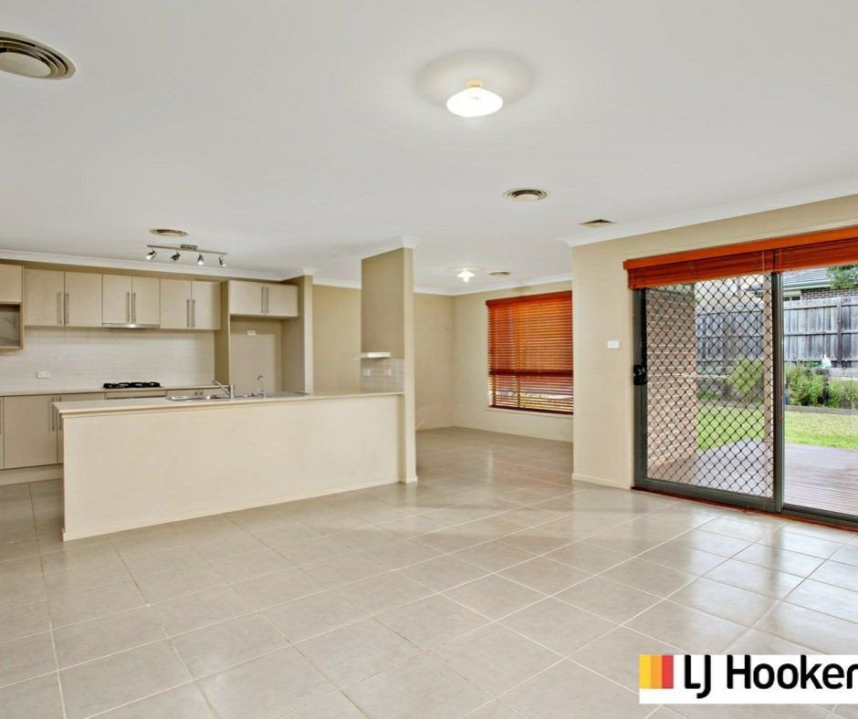 12 Allambie Street, The Ponds NSW 2769, Image 1