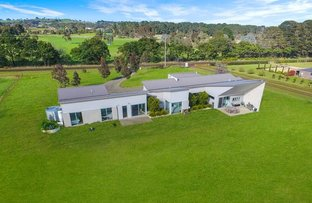 Picture of 99 W Schultz Road, Hamilton VIC 3300