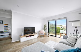 Picture of 12/13 Frazer Street, Collaroy NSW 2097