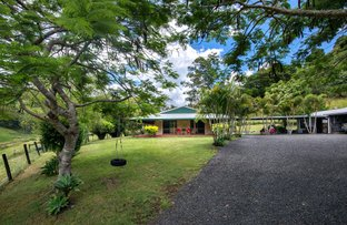 Picture of 138 Bice Road, Leycester NSW 2480