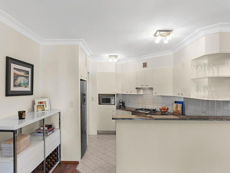 11/26 Melrose Parade, Clovelly NSW 2031, Image 2