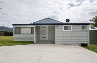 Picture of 19 South Avondale Road, Dapto NSW 2530