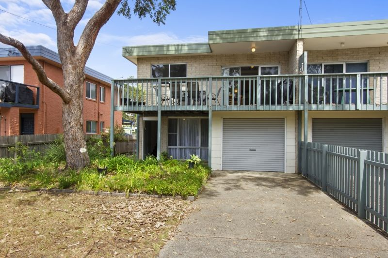 2/34 Heath Street, Broulee NSW 2537, Image 0