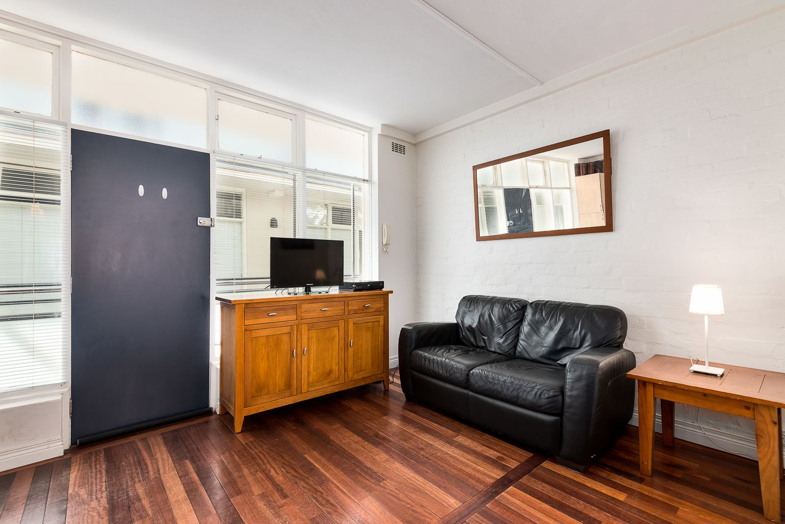 203/363 Beaconsfield Parade, St Kilda West VIC 3182, Image 2