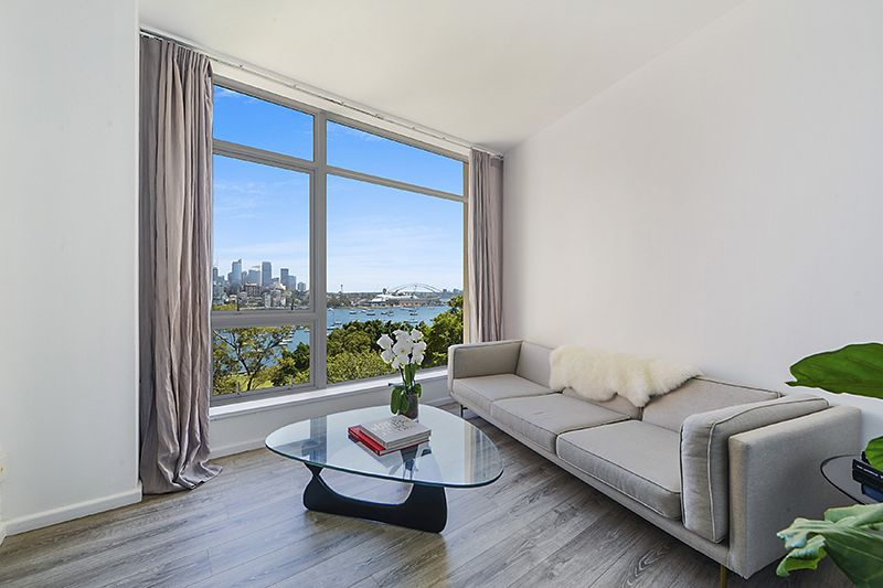 24/9 Goomerah Crescent, Darling Point NSW 2027, Image 1