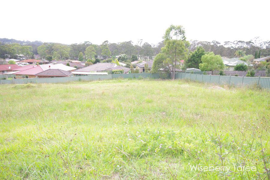 Lot 181 Allumba  Close, Taree NSW 2430, Image 0