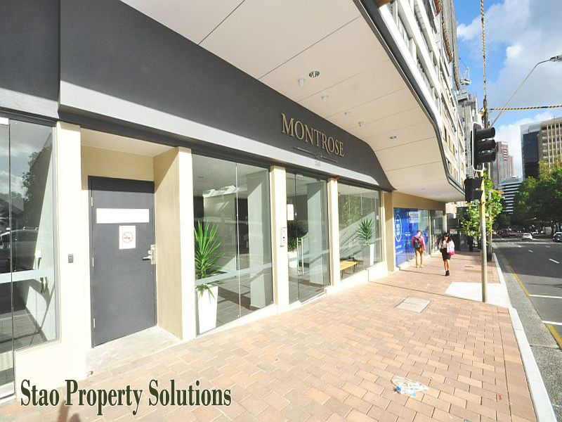 212/245 Pacific Hwy, North Sydney NSW 2060, Image 9