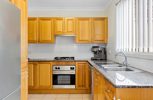 Picture of 3/100 Church Street, Wollongong NSW 2500