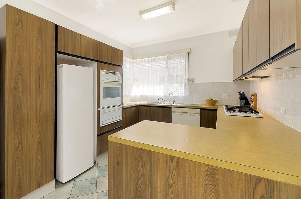 548 Victoria Road, Osborne SA 5017, Image 2