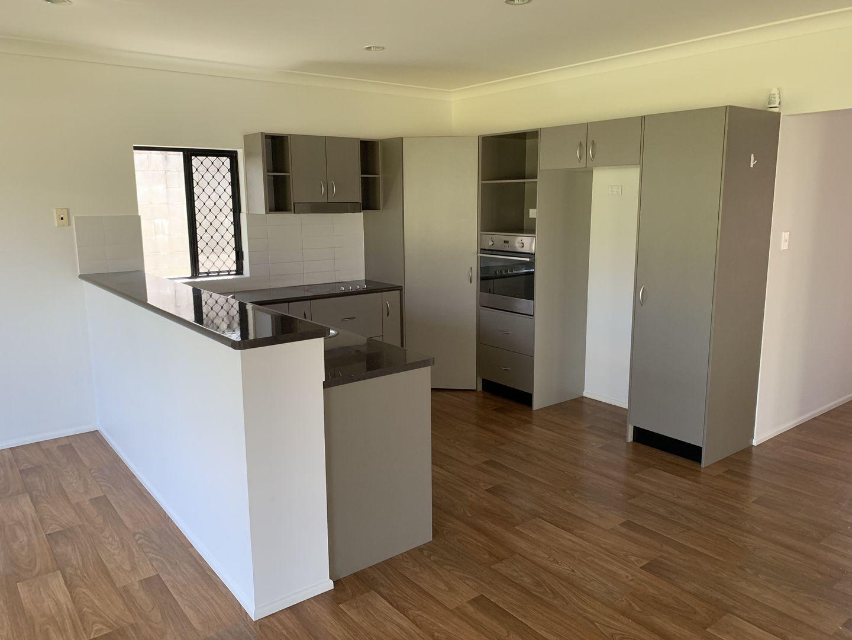 40 Storer Street, Atherton QLD 4883, Image 1
