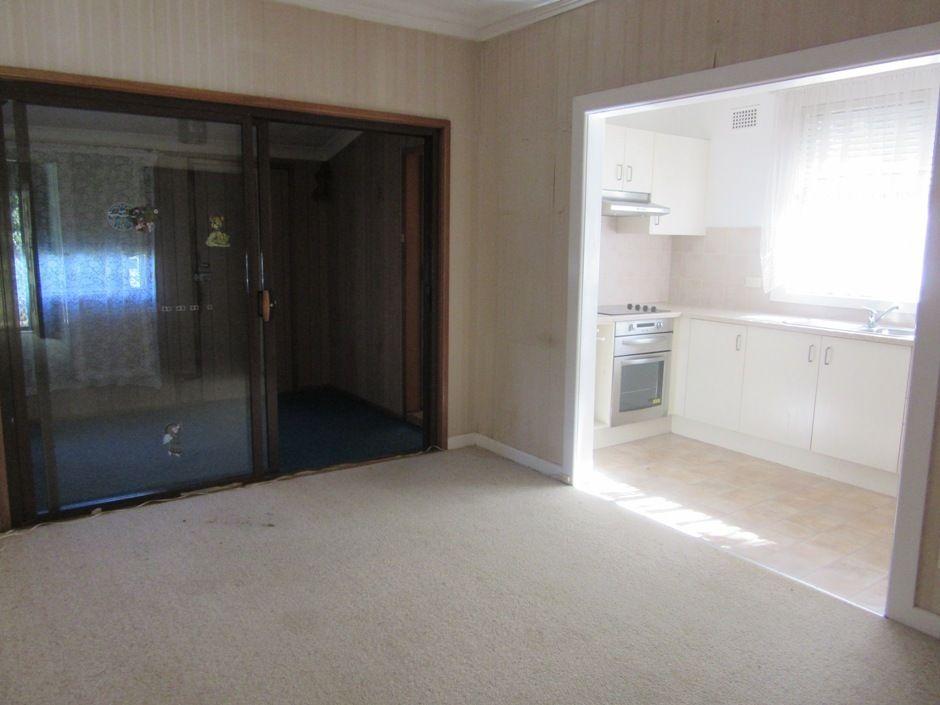 2 Karne Street, Riverwood NSW 2210, Image 2