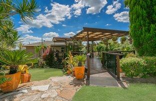 Picture of 272 Redbank Plains Road, Bellbird Park QLD 4300