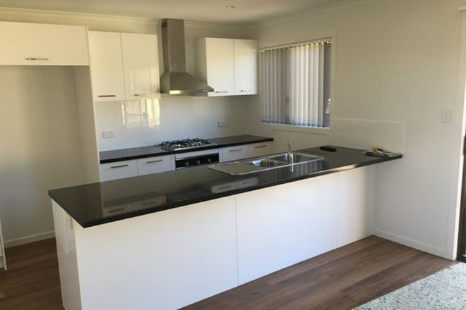 Picture of 9A Coromont Drive, HALLIDAYS POINT NSW 2430