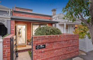 Picture of 273 Ross Street, Port Melbourne VIC 3207