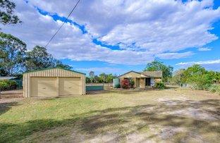 Picture of 26 Park Estate Drive, Branyan QLD 4670