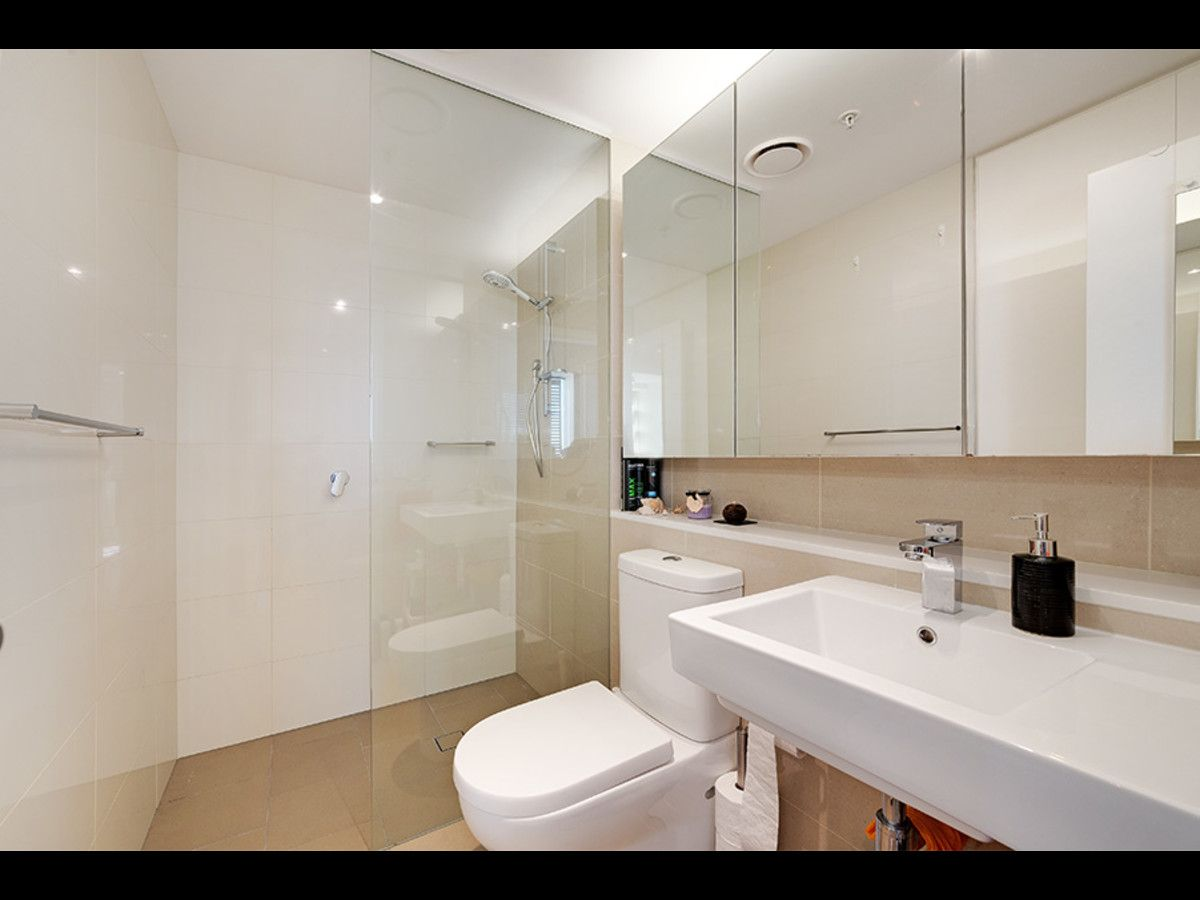1203/4 Saunders Close, Macquarie Park NSW 2113, Image 2
