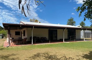 Picture of 35 Ching Creek Road, Sarina QLD 4737