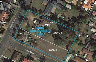 Picture of 63-65 Silverdale Road, Silverdale NSW 2752