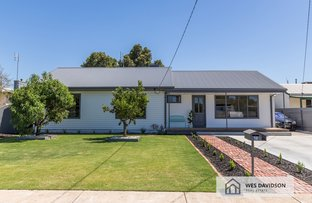 Picture of 12 Dollar Avenue, Horsham VIC 3400