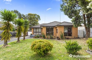 Picture of 42 Lauriston Drive, Coldstream VIC 3770