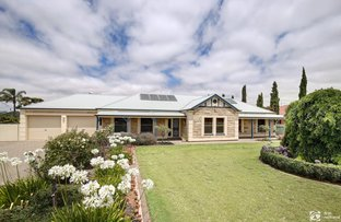 Picture of 122 Christian Road, Murray Bridge SA 5253